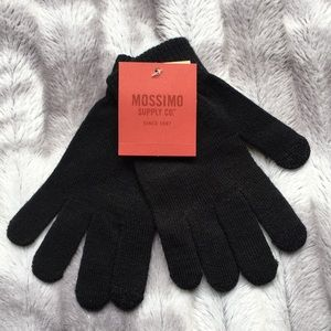 Mission Supply Co. Gloves